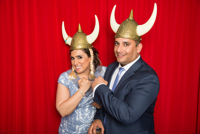 photo booth by Click Happy Productions-76.jpg