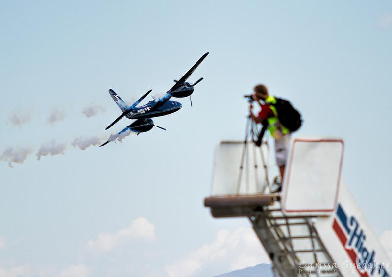 Air Races_09-13-13_229.jpg