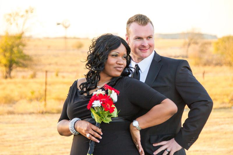 DSR_20121117Josh Evie Wedding488.jpg