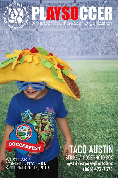 AYSO_Soccerfest_2019_Prints_ (34).jpg