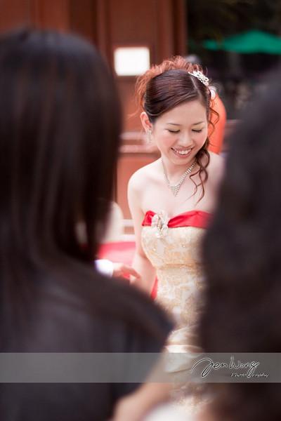 Welik Eric Pui Ling Wedding Pulai Spring Resort 0140.jpg
