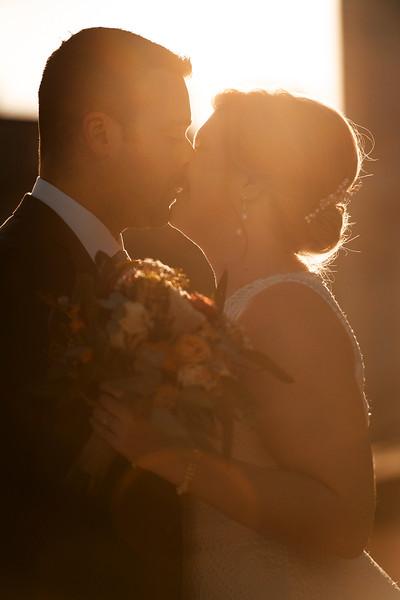 Awardweddings.fr_pre-wedding__Alyssa  and Ben_0434.jpg