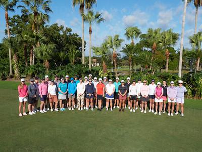 2015 - Prader Willi Golf Tournament &  Ponies