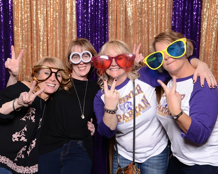 20180222_MoPoSo_Sumner_Photobooth_2018GradNightAuction-108.jpg