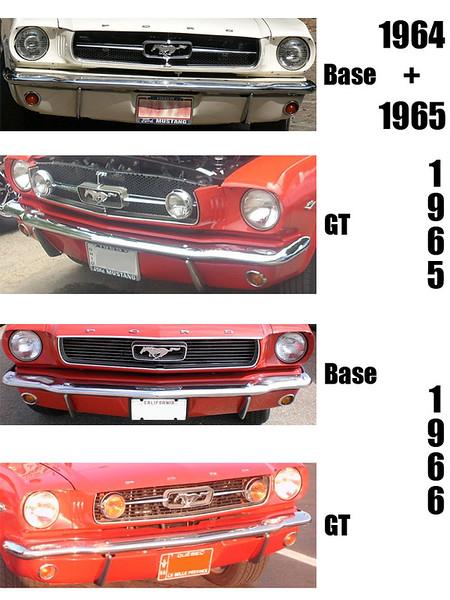 1964-1966_styles.jpg