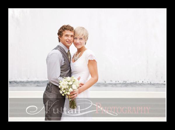 Christensen Wedding 119.jpg
