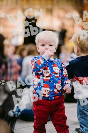 © Bach to Baby 2019_Alejandro Tamagno_Surbiton_2019-12-10 006.jpg