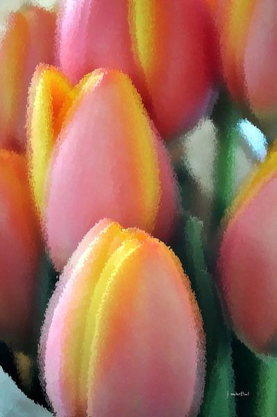 easter tulips 4-12-2012.jpg