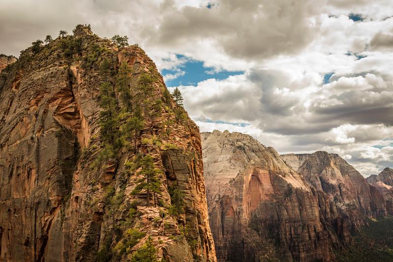 Utah-Zion-335A3898.jpg