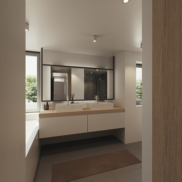velux-gallery-bathroom-140.jpg