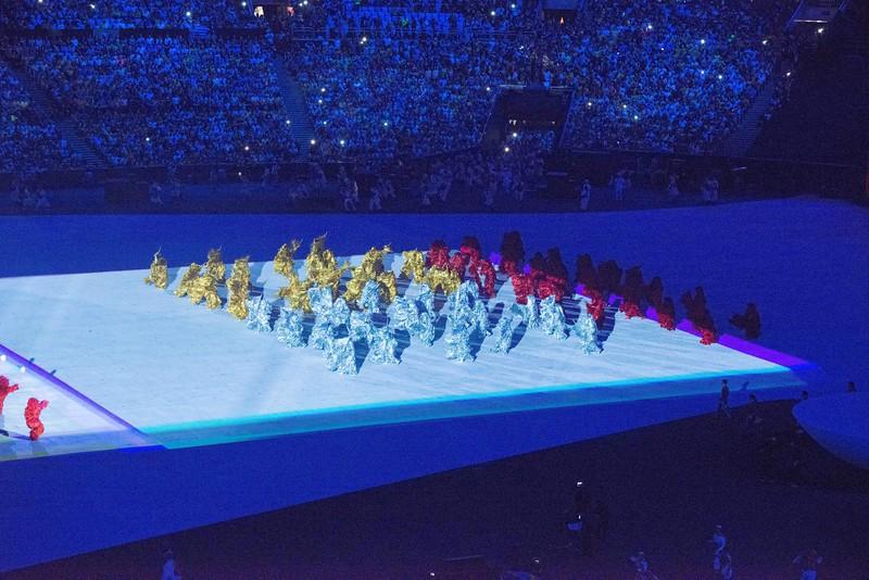 Rio Olympics 05.08.2016 Christian Valtanen DSC_4623