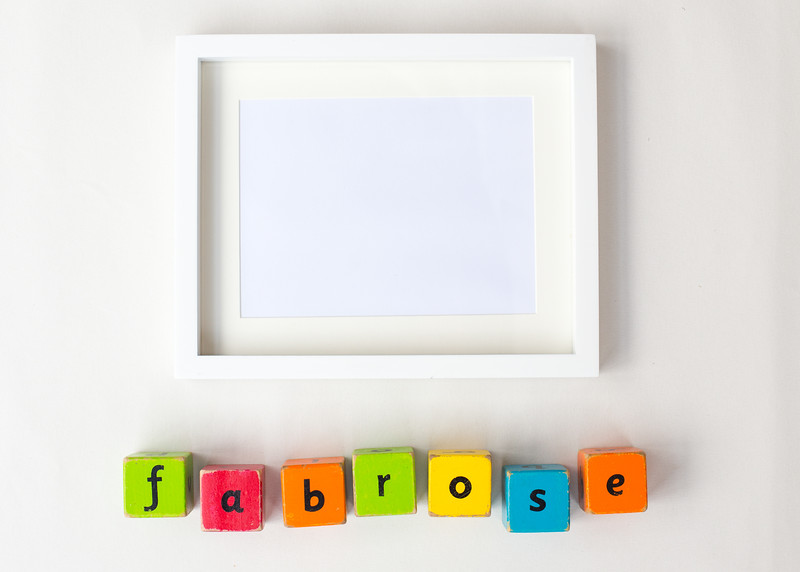Fabrose-8064.jpg