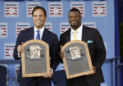 hall-calls-for-griffey-jr-piazza