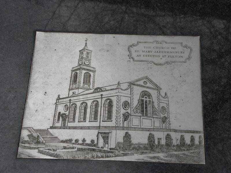St Mary Aldermanbury 2.JPG