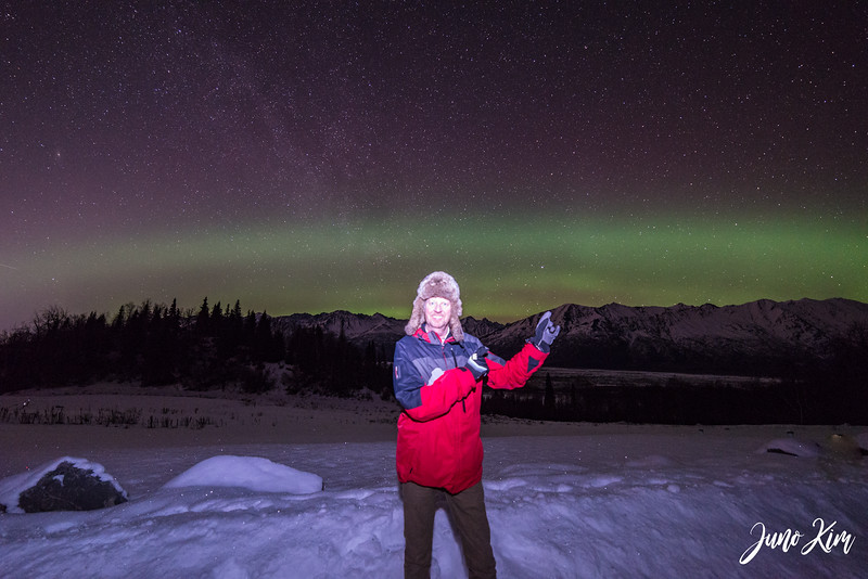 2019-03-02_Northern Lights-6106676-Juno Kim.jpg