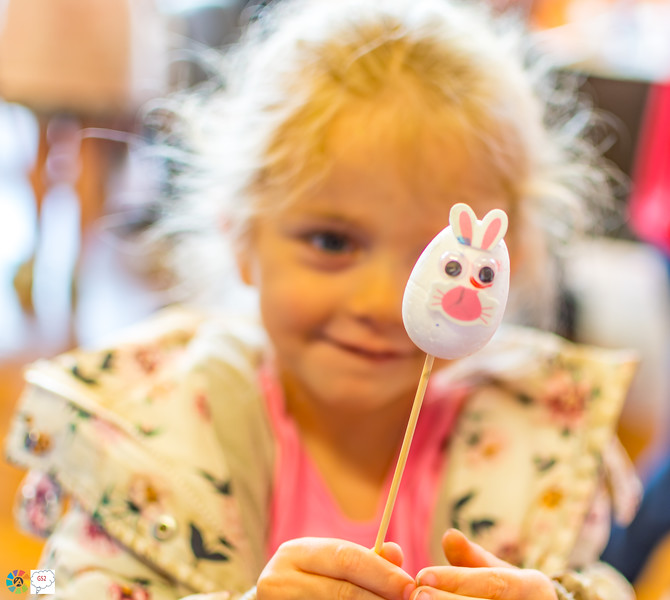 G52 Easter Funday 2019 (77 of 111).jpg
