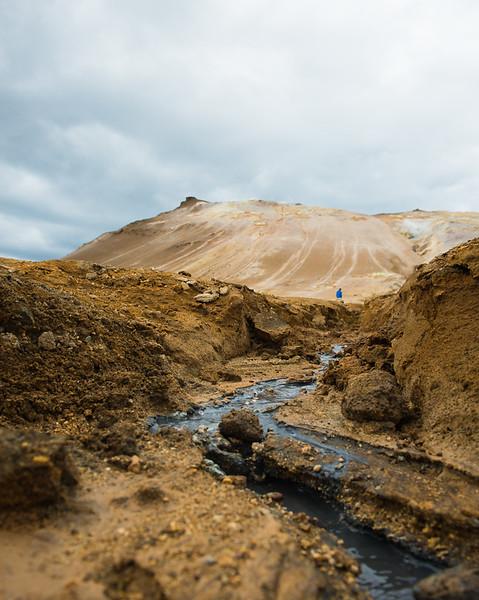 iceland-261.jpg