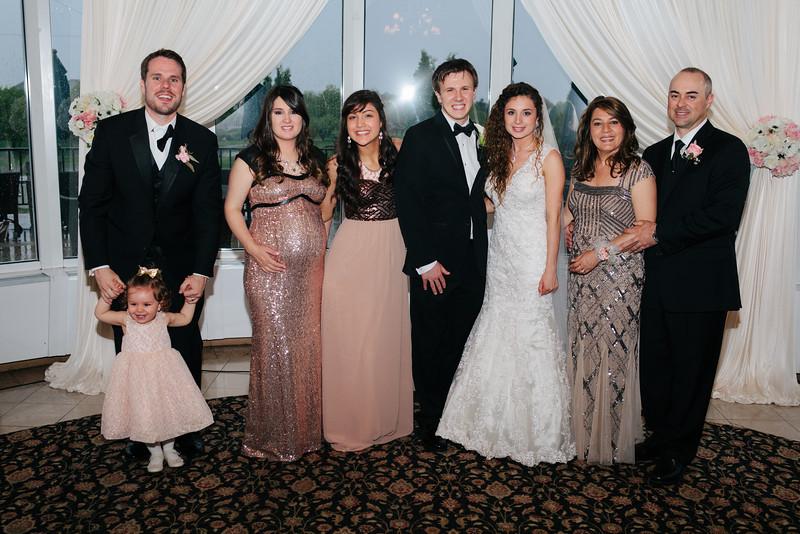 Le Cape Weddings_Jenifer + Aaron-389.jpg