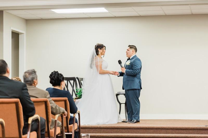 © 2015-2020 Sarah Duke Photography_Herrera Wedding_-369.jpg