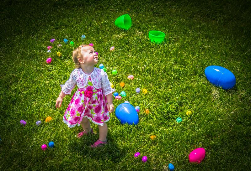 Charlotte Easter 2014-9.jpg