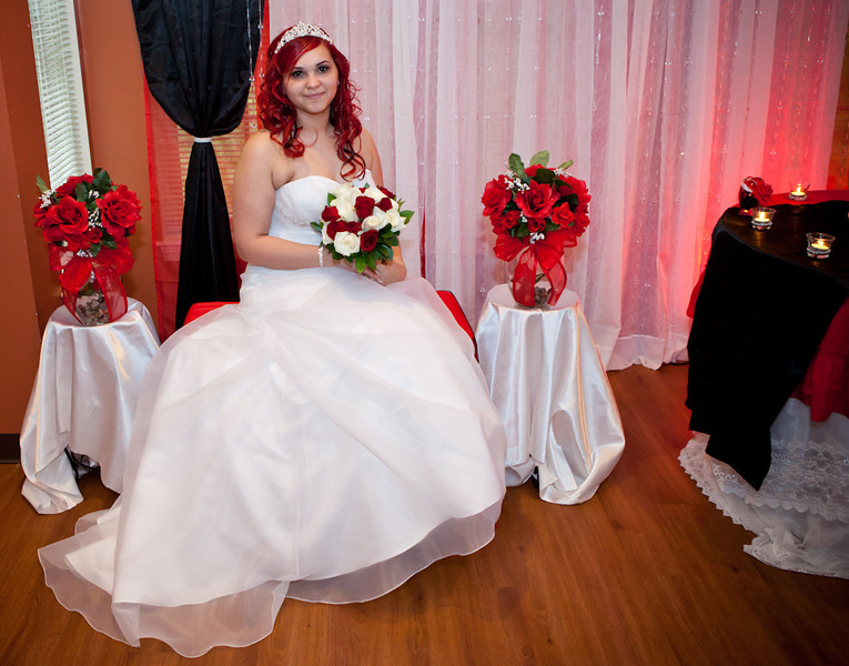 Lisette & Edwin Wedding 2013-190.jpg
