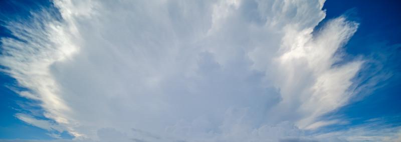 clouds_sky-015.jpg