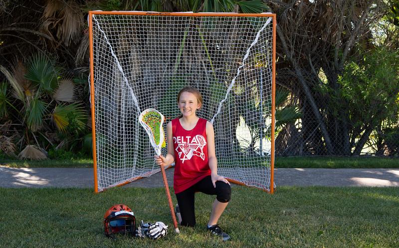 Lacrosse-_85A6832-.jpg