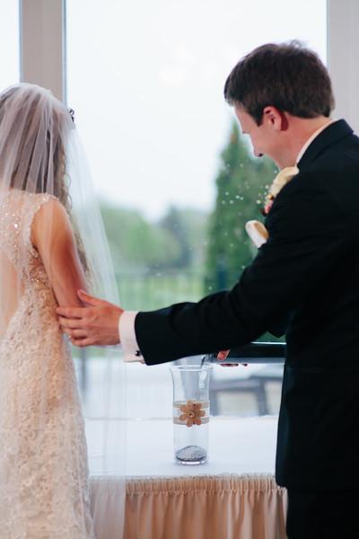 Le Cape Weddings_Jenifer + Aaron-515.jpg