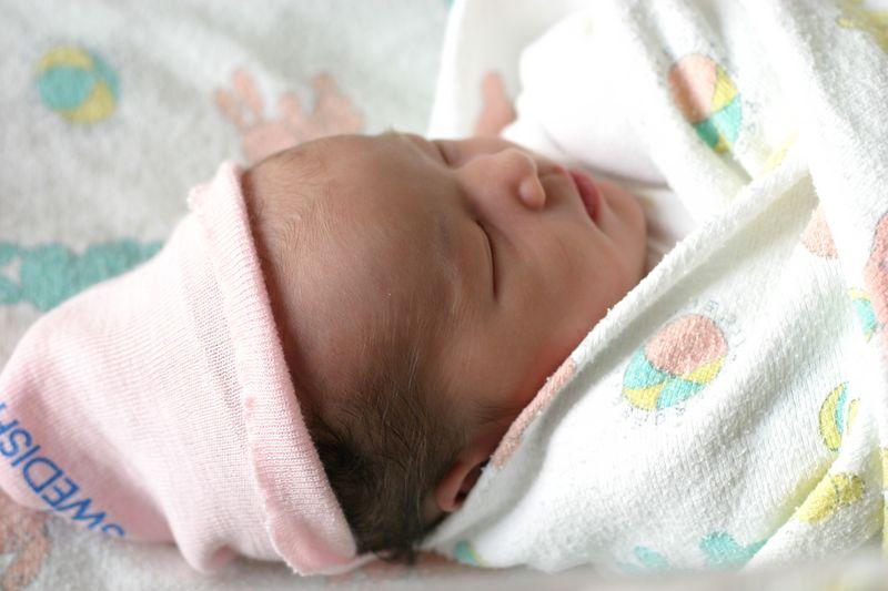 Baby Zoe 232.JPG