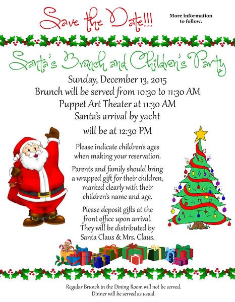 Santas Brunch 2015 - Save the date.jpg