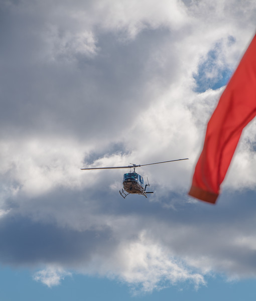 HelicoptersX2-0739.jpg