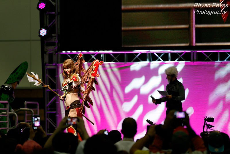 Comikaze_Expo_2015_IMG_0720_RRPhotos.jpg