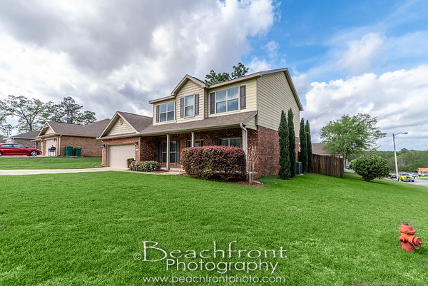 3005 Crown Creek Circle, Crestview, FL - JPEGs