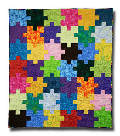Misc. Quilts