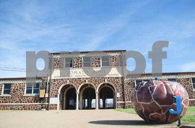 jacksonville-isd-sets-groundbreaking-ceremony-for-renovation-of-historic-tomato-bowl