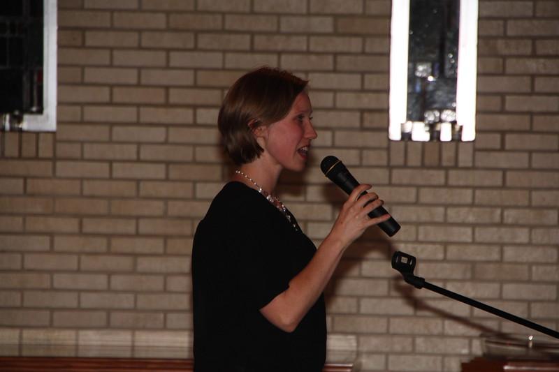 6th Grade Chorus  - May 1, 2012 008.JPG