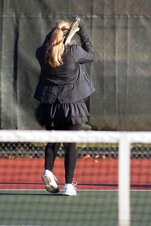 DGN Tennis 10062012
