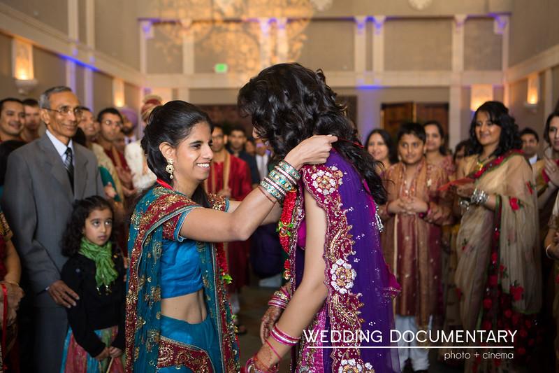 Deepika_Chirag_Wedding-926.jpg