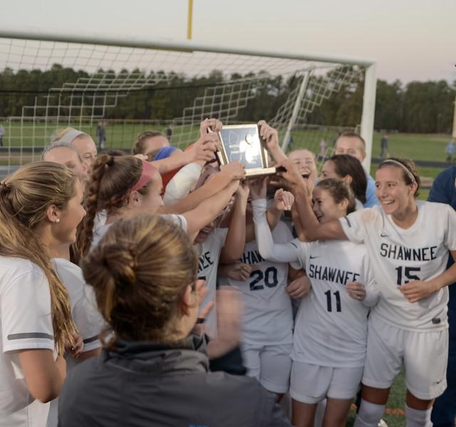 Girls Soccer South Jersey Championship 3.jpg