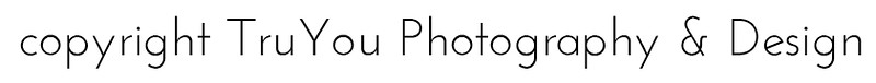 copyright_portfolio_images.jpg