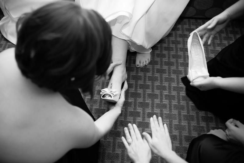 bridesmaids-81.jpg