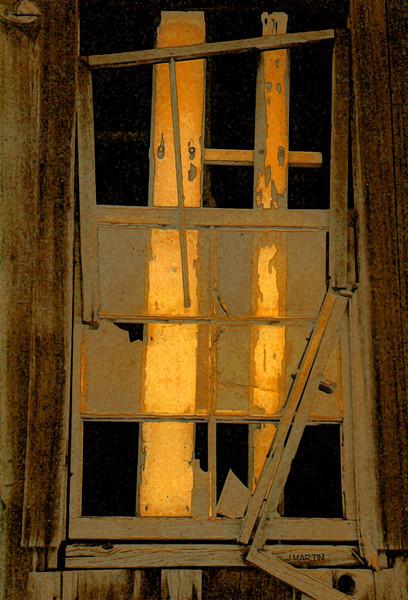 window panes 1-22-2008.jpg