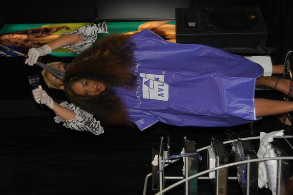 Hair Show 8-06