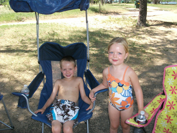 Summer 2011 204.jpg