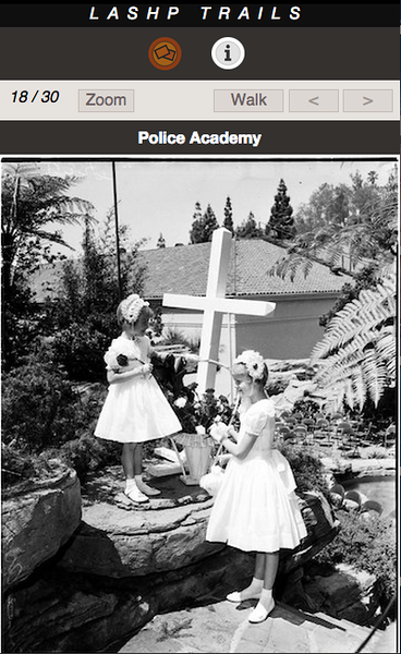 POLICE ACADEMY 18.png