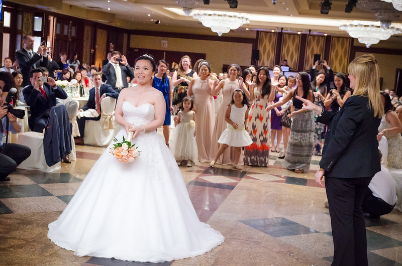 edwin wedding web-4868.jpg