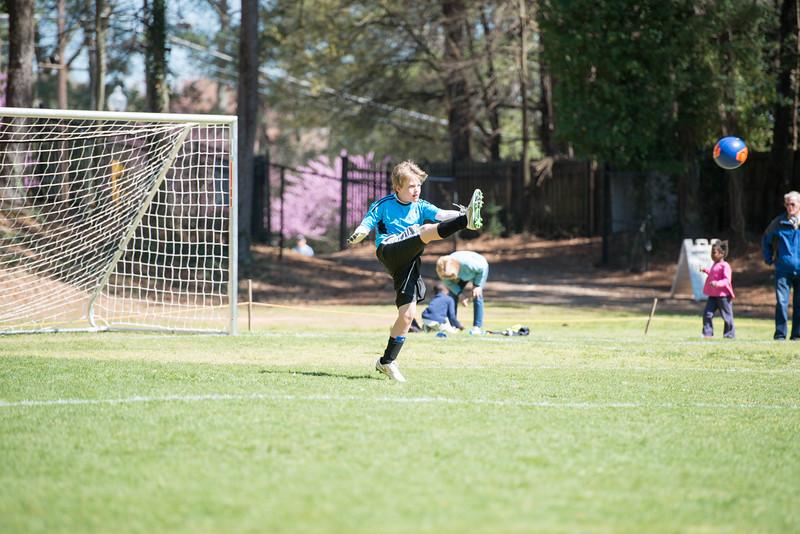 PRUMC Spring Gunners Soccer (10 of 31).jpg