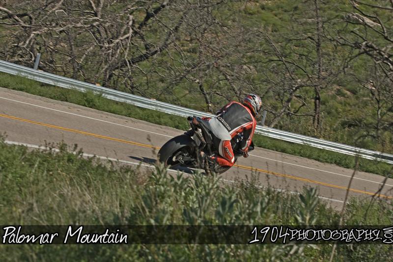 20090404 Palomar Mountain 097.jpg