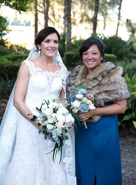 Dawson Wedding581.jpg