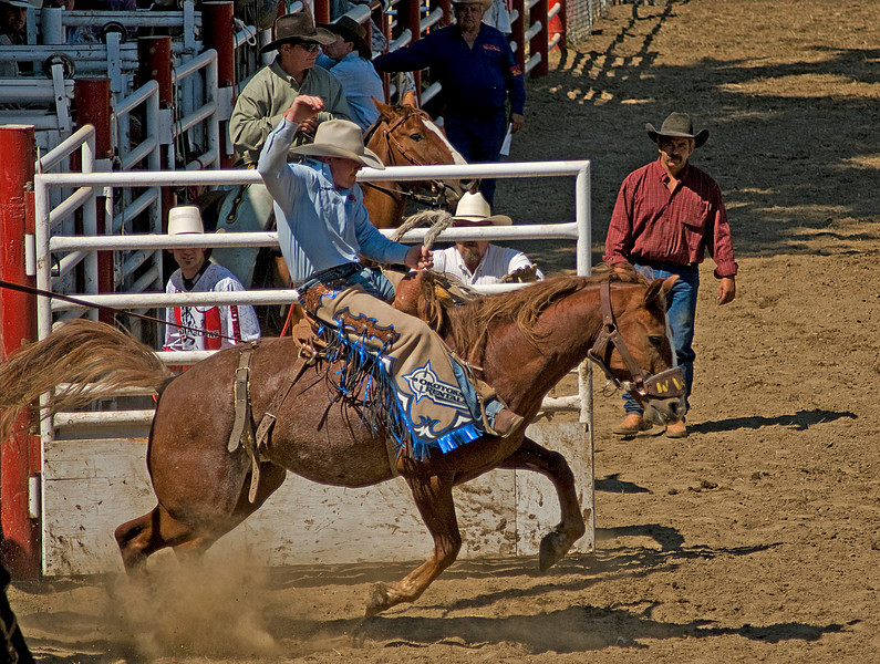 COOMBS RODEO-2009-3614A.jpg